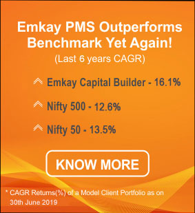 Emkay Global: A Research & Investment Powerhouse